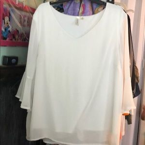 Tacera blouse